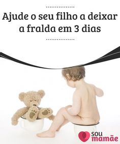 Mom And Baby, Baby Boy, Au Pair, Marketing Digital, Baby Care, New Baby Products, Daddy, Parenting, Teddy Bear