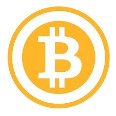 Billedresultat for bitcoin
