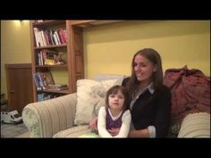 Charlotte's Web and Zaki's Journey to recovery with the help of Cannnibadiols (CDDs)