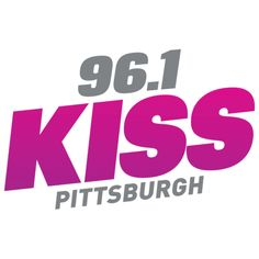 Listening to my fave station: @961kiss ♫ on #iHeartRadio #NowPlaying
