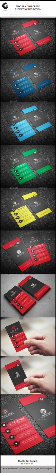 54 best supper creative business card images on pinterest business creative business card design verticalis very easy to use andchange textcolorsize reheart Gallery