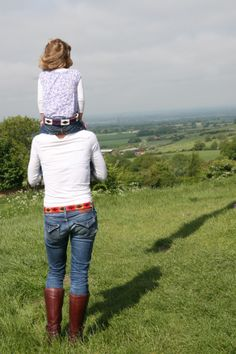 pampeano beautiful argentine leather polo belts with hand stitched designs. Available for men, women and children. www.pampeano.co.uk