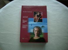 96) Reader's Digest Auswahlbücher von 2004, Preis 4€
