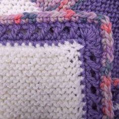 Crochet Tutorials, Crochet Instructions, How to Crochet | AllFreeCrochet.com