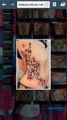 Gene Coffey tattoo. Simply amazing Alaska Tattoo, Tattoos, Amazing, Tatuajes, Tattoo, Tattos, Tattoo Designs