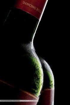 Studio Photography Insights hangout #7 - Shooting Sexy Bottles