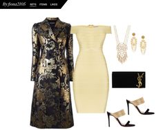 Smart Occasion: find at Polyvore.com by searching for fiona2105. Follow my blog (life as a life model, art and fashion) which today explores what conceptual art and fashion have in common. fiona2105.wordpress.com #ladiesfashion #womensfashion #fashion #polyvorestyle Smart Occasion, Model Art, Conceptual Art, Searching, Wordpress, About Me Blog, Womens Fashion, Polyvore, Life