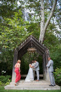 wedding photography at see canyon fruit ranch - Santa Barbara, San Luis Obispo, Los Angeles, San Diego and Orange County Wedding Photographer