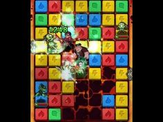 Puzzle Guardians TBS STRATEGY GAME play 1 - Puzzle Guardians is a Free Android Role Playing Puzzle Multiplayer Game an exciting combination of your favorite puzzle game and fantasy RPG
