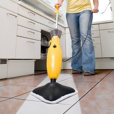 Best TILE AND GROUT CLEANING Images On Pinterest Cleaning Hacks - Can grout be cleaned