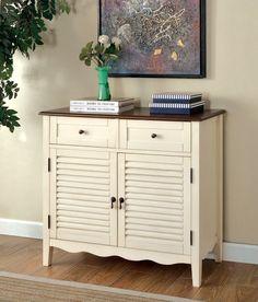 Soniya 8-Pair Shoe Storage Cabinet