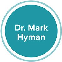 Dr Hyman on Dr Oz Cheapest Health Foods - Very Cool indeed: adzuki beans - daikon (use like a carrot)black rice(low glycemic)pink canned salmon(who would have guessed) and dark meat chicken- mor iron zinc and vitamins etc. Watch the video Garlic Basil Chicken, Dr Hyman, Blood Sugar Solution, Food Pack, Food Pyramid, Emergency Food, How Do I Get, Food Cravings, The Cure