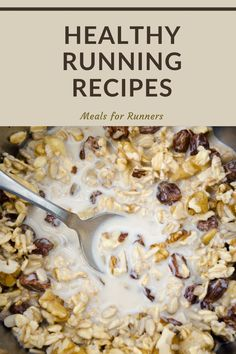 Meals that create long lasting energy for longer runs. This recipe, affectionately called Angry Red Planet will fuel your body with proper nutrients. Healthy Eating Recipes, Nutritious Meals, Healthy Life, Healthy Food, Healthy Living, Best Salads Ever, Trail Running, Running Form, Winter Salad