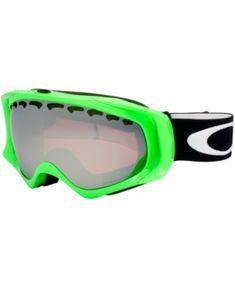 1bab27d306c Oakley Goggles Crowbar Prizm Sunglasses