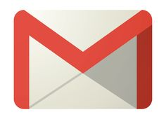 Google Cracks Down On Gmail Phishing With Spam Filters Technology News Pinterest Google Internet And Spam