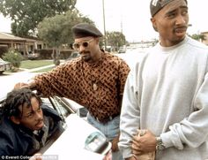 24B4247B00000578-0-Beyond_rap_In_addition_to_being_one_of_the_best_selling_musical_-m-45_1421275034232.jpg (634×488)