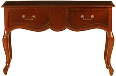 TOPOLANSKY | Product categories | Wall Tables