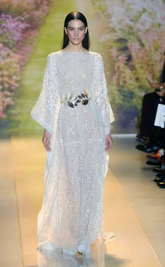 Murad HC RS14 0494 (if sometime I'll get married...)