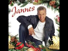 Songs, Christmas, Youtube, Xmas, Weihnachten, Yule, Jul, Song Books, Natal