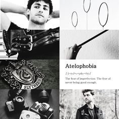 (( fc :: matthew daddario )) Bellamy Blackburn is a seventh year Slytherin and a pureblood, coming from a long line of high standing wizards in the Ministry of Magic. He does his best to live up to the family name, but it's a lot harder task than it looks. It's more than just good grades and smiles at political events for his parents. It's the constant pressure to be the best when really, he's not. Sure he has slightly above average grades in some classes but he struggles in others. Sure…