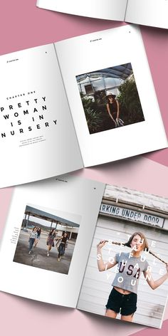 Ideas for fashion portfolio book ideas behance Portfolio Design, Mode Portfolio Layout, Fashion Portfolio Layout, Portfolio Book, Portfolio Pictures, Lookbook Layout, Lookbook Design, Magazin Design, Buch Design