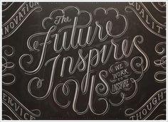 lettering-el-arte-tipografico-urbano003