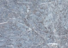 Marble Stone Background One Hundred and Fifty-two | Photo Texture ...