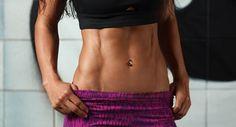 Saiba como tonificar o corpo e queimar gordura sem sair de casa