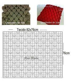 New Embroidery Dress Pattern Fabric Manipulation Ideas Smocking Tutorial, Smocking Patterns, Fabric Patterns, Textile Manipulation, Fabric Manipulation Techniques, Embroidery Techniques, Sewing Techniques, Beaded Embroidery, Embroidery Stitches