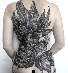 Tatto Artist @she_is  #tattoo #tattooed #ink #inked #inklife #inkaddict  #tattoosofintagram #instatattoo #tattoolove #inkedandproud #inkart #tattooart #tattoolife #tattoolove #tattoopassion #tattooinspiration #tattocommunity #tattoolover  #tattooedcommunity #supportgoodtattoo #supportgoodtattooartist #skinart #bodyart #bodymodification #tattooblogger #lamoglietatuata #thetattooedwife