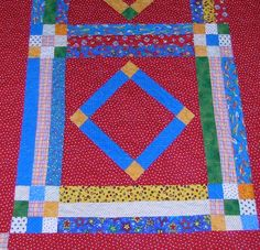 Child's custom HEIRLOOM QUILT: Quilts for children with intricate quilting, modern patterns, bright colors,  appliqué or pieced tops