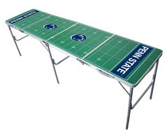 Penn State Tailgate Table