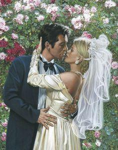 Min forlovelses engel dating site
