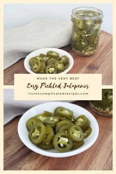 Low Carb Appetizers, Easy Appetizer Recipes, Snack Recipes, Savoury Recipes, Keto Snacks, Vegetarian Recipes, Healthy Recipes, Healthy Meals, Pickling Jalapenos