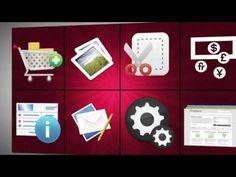 Создание интернет магазина на WordPress. Обзор плагинов для интернет магазина на вордпресс.