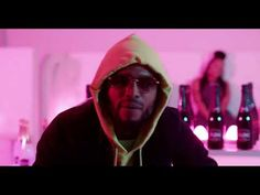 Video: DJ Kay Slay ft. French Montana, Dave East & Zoey Dollaz – Rose Showers - Nah Right | Nah Right