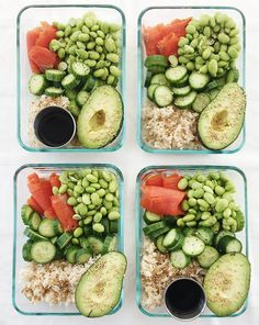 college nutritionist