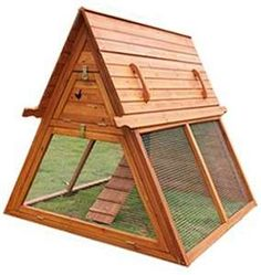 chicken coop  http://www.bing.com/images/search?q=Portable+Chicken+Coops=detail=217A3059089E8F1B8A8075DF7AC34F4668A7FBDE=0=IDFRIR