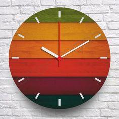 Clocks – Decor :     УФ печать на часах #уфпечать #уфпечатьмск #печатьначасах    -Read More –