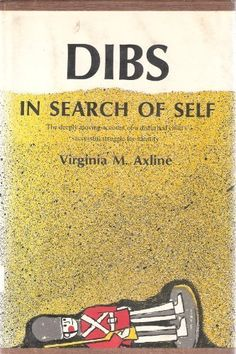 dibs in search of self essay Dibs in search of self essay - online term paper writing and editing service - we can write you online paper assignments at the lowest prices professional term paper writing assistance - get help with professional essay papers for an affordable price quality research paper writing service - get.