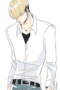 Manhwa Manga, Anime Manga, Anime Guys, Lookism Webtoon, Webtoon Comics, Burn Knuckle, Kaneki, Flawless Webtoon, Akatsuki