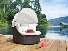 maison du monde: mykonos | outdoor furniture, ... | Pinterest ...