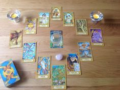 Check out this item in my Etsy shop https://www.etsy.com/listing/261846907/12-month-tarot-card-reading-for-the-new