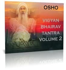 The Book Of Wisdom Osho Pdf