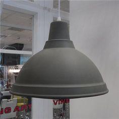 lampy sufitowe, lampy design, designerskie lampy do salonu, sypialni, biura, designerskie oświetlenie, lampy design bydgoszcz Ceiling, Lamp, Decor, Home Decor, Ceiling Lights