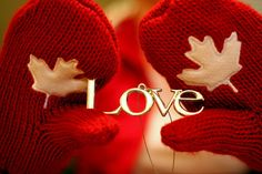 Find images and videos about love, red and canada on We Heart It - the app to get lost in what you love. Canadian Things, I Am Canadian, Canadian Girls, Canadian Humour, All About Canada, Happy Canada Day, Canada Eh, Toronto Canada, True North