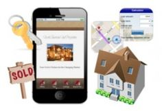 A lot of changes have taken place in the last two years in technology. Luckily, there are modern gadgets and apps that have been developed to serve every facet of their operation.  #realestate #reva #va #virtualassistant #pamsvas