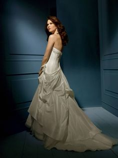 Fabulous Sapphire Bridal Collection by Alfred Angelo Simply Elegant Bridals Formals Tuxedos Fort Walton Beach FL