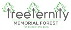 Treeternity Memorial Forest for People, Pets and Life Events Memory Tree, Memorial Stones, Pet Memorials, Trees To Plant, Environment, Events, Memories, People, Gardens