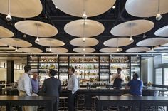 North End Grill | Bentel & Bentel Architects/Planners A.I.A.